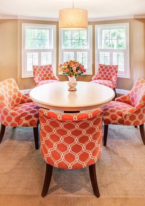Interior Design Visual Marketing