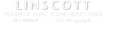 Linscott Engineering