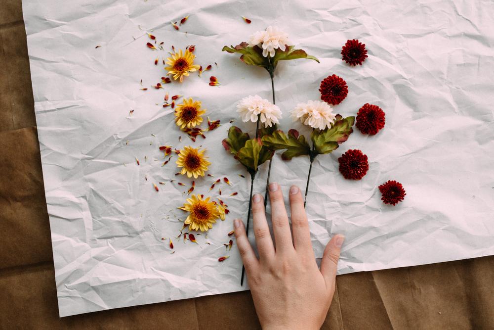 flowersflat-9499.jpg