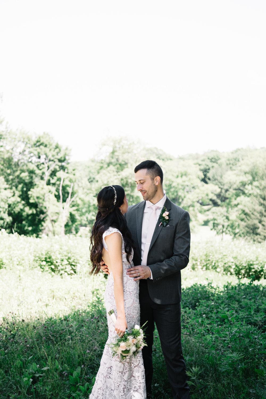 Andy&Elizabeth-8755.jpg