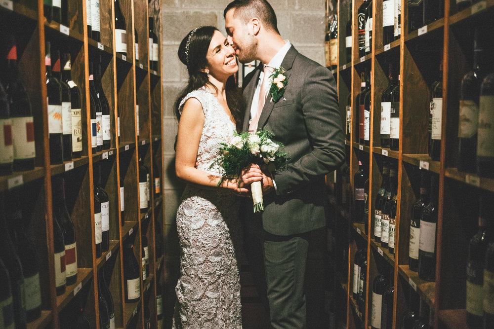 Andy&Elizabeth-9001.jpg