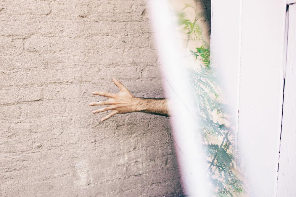 hand-5494.jpg