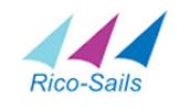 rico-sails.png