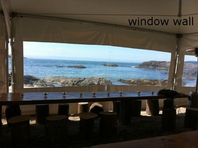 tent window wall.jpg