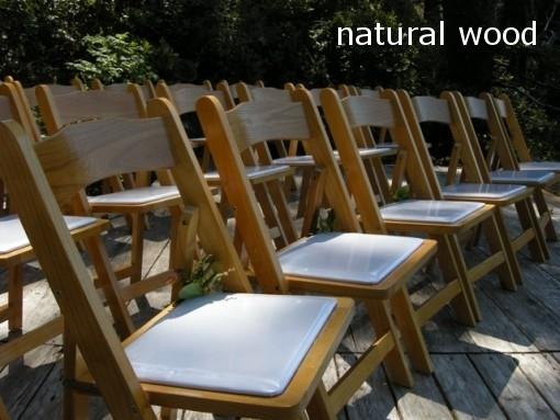 wedding_chairs_closeup_1226696225.jpg
