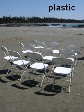 folding_chairs_wick_1226696253.jpg