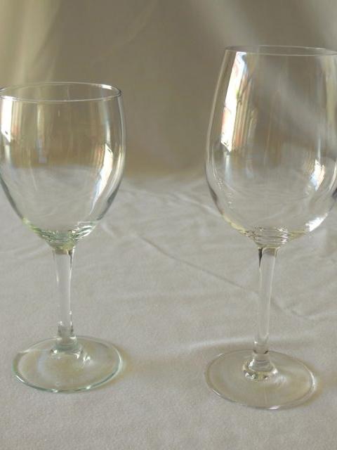 Wine glasses 12 & 16oz.jpg