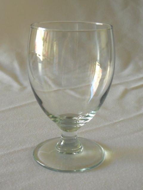Water:Beer glass.jpg