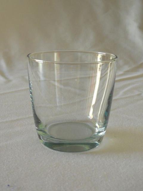 Rocks glass.jpg