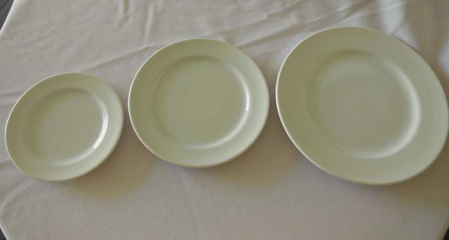 dishware 3 plates.jpg