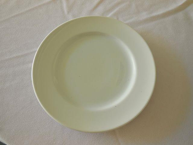 """ Plate.jpg"
