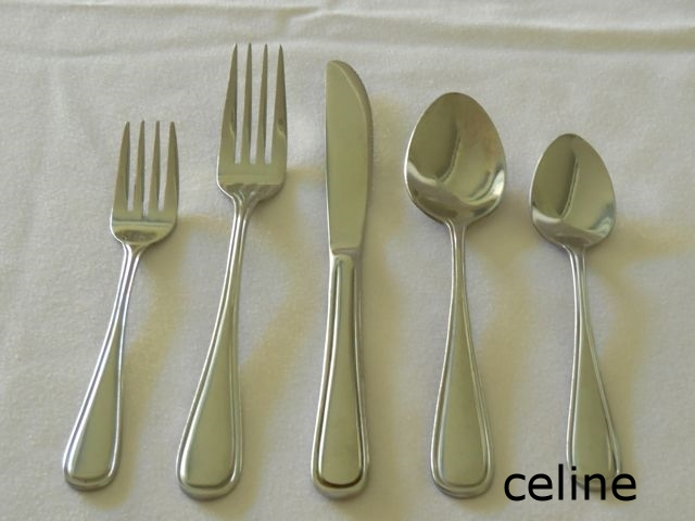 Cutlery Celine.jpg