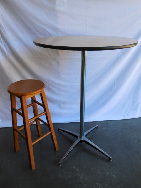 cocktail with stool.jpg