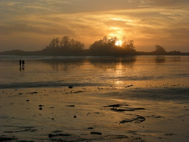 frank island sunset.jpg