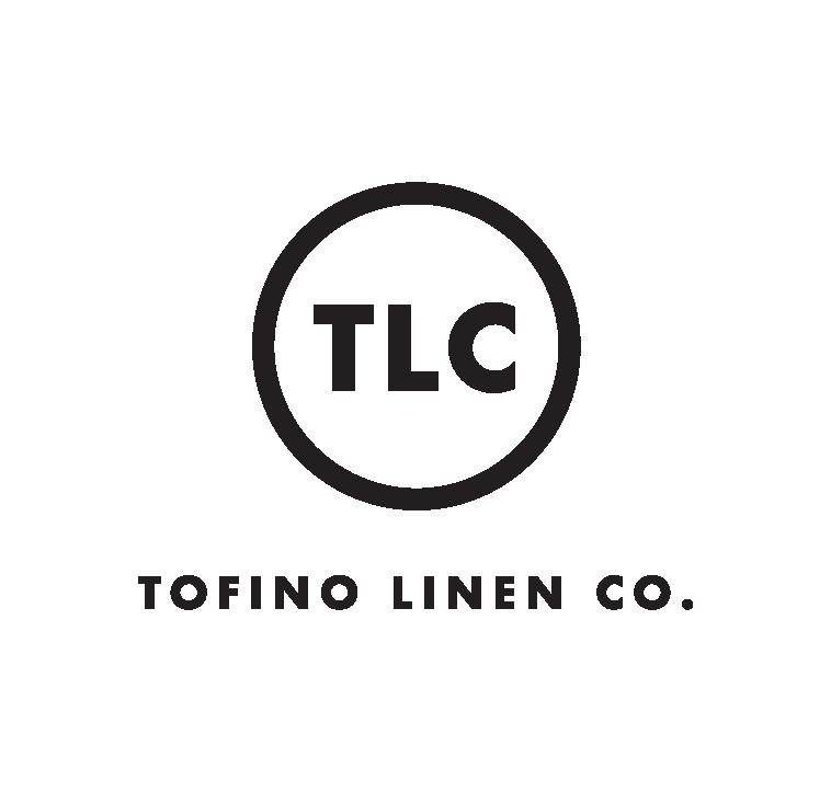 TLC logo (black) 04-14-2018.png