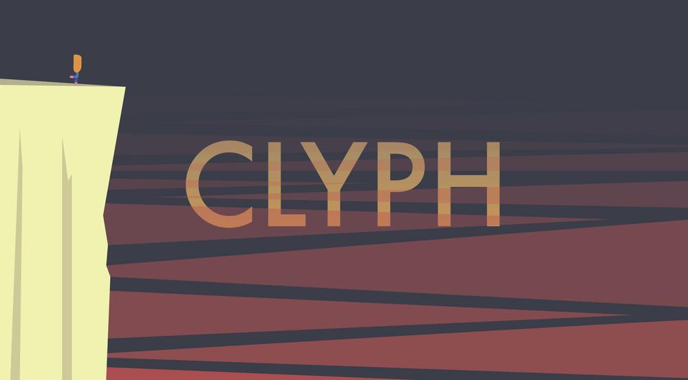 CLYPHScreenShot.jpg