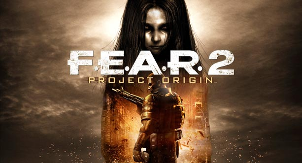 FEAR-2-VIDEO-GAME-COMMERCIAL-PROMO.JPG