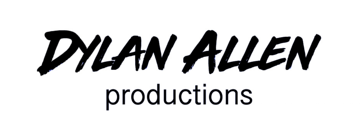 Dylan Allen Productions