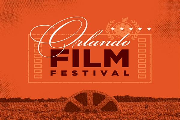 Commercial & Interviews > Orlando, Fl     Producer