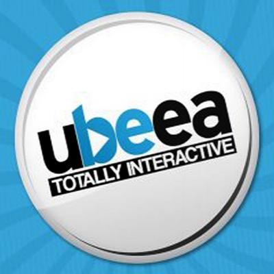 Interactive Web TV platform > Orlando, FL     Producer