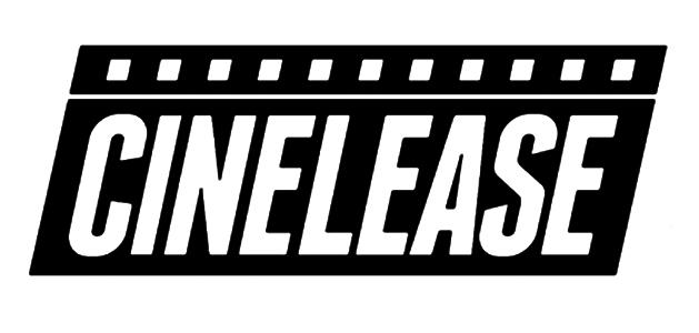 Film Rental House > New Orleans, LA     Camera & Lighting Specialist