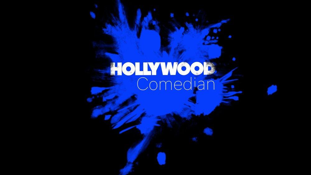 TV Show > Los Angeles, CA     Producer