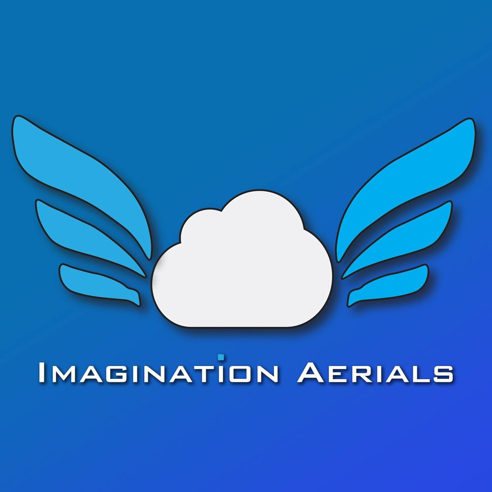 Aerial Images > Los Angeles, CA     Marketer
