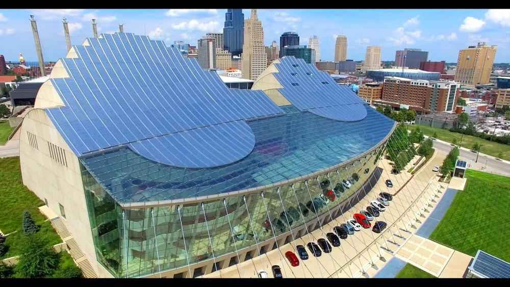 kauffman performing arts center 2 .jpg