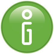ImageGarden_Button1-180 .jpg