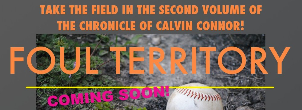New website - NEW Foul Territory coming soon FEBRUARY button copy.jpeg