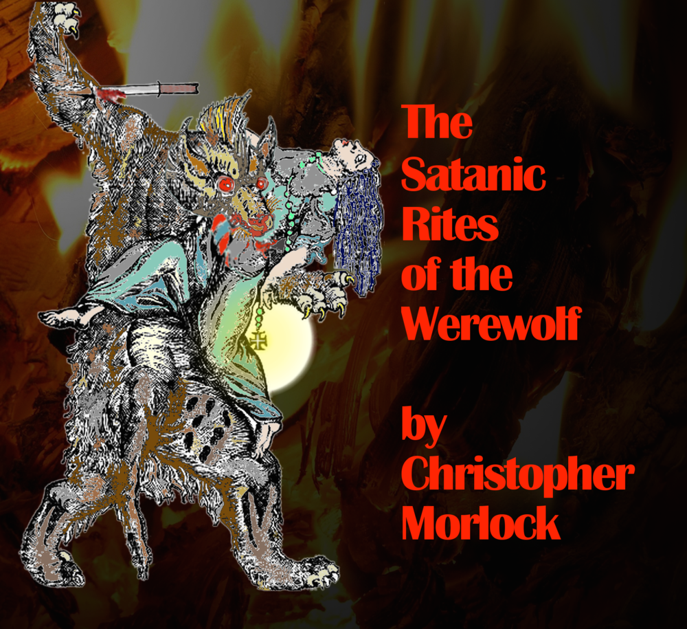 Tale 9, Satanic Rites of the Werewolf.png