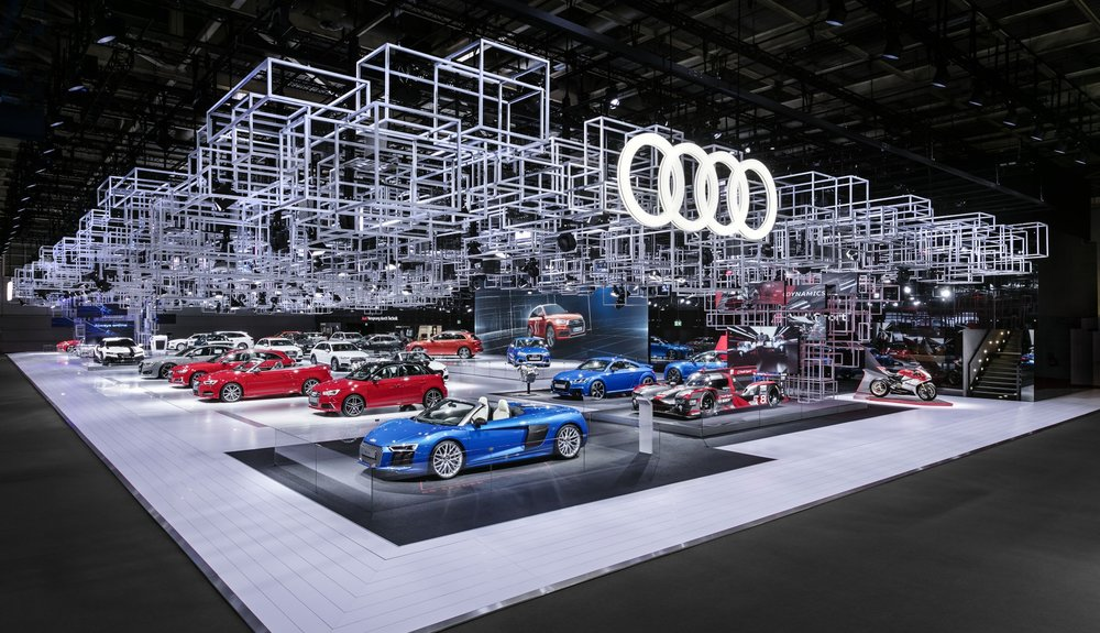 mutabor_audi_paris2016_messestand1 copy.jpg