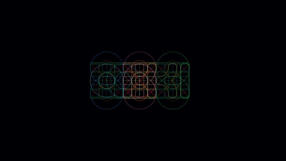anki_logo_1.jpg