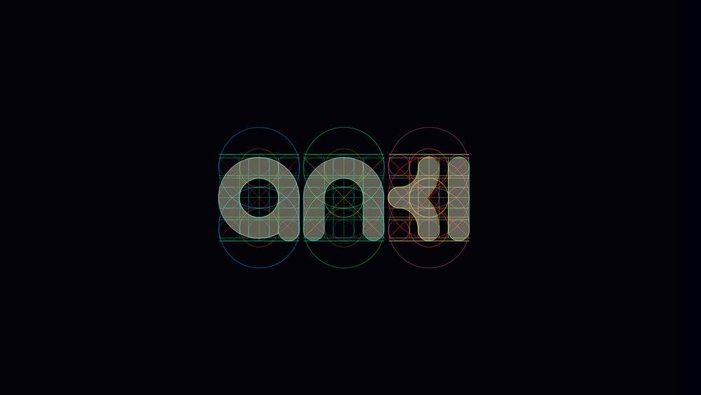 anki_logo_2.jpg