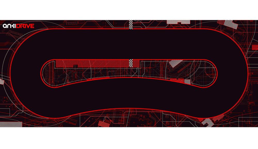 track_2.jpg