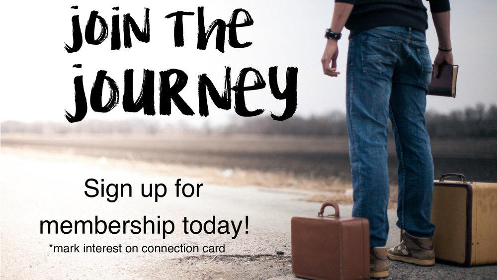 membership ad generic.jpg