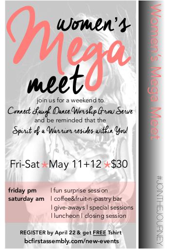 womens mega meet 2018.jpg