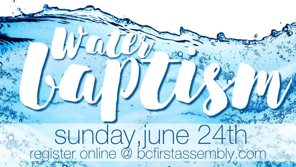 baptism june 2018png.jpg