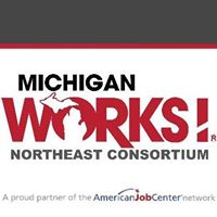 Northeast Michigan Consortium - 20709 State StreetOnaway, MI  49765989-733-8548