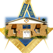 Rogers City Masonic Lodge NO. 493 - 239 E. Huron Ave.Rogers City, MI  49779810-223-8560
