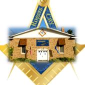 Rogers City Masonic Lodge NO. 493 - 239 E. Huron Ave.Rogers City, MI 49779810-223-8560