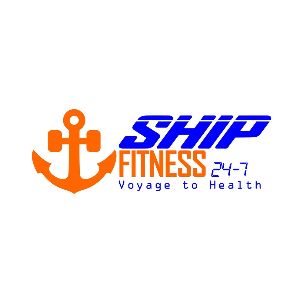 Ship Fitness LLC - 200 West Erie StreetRogers City, MI 49779(989) 351-0246