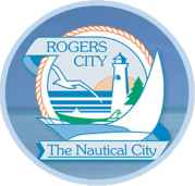 City of   Rogers City - 193 E. Michigan Ave.Rogers City, MI 49779(989) 734-2191