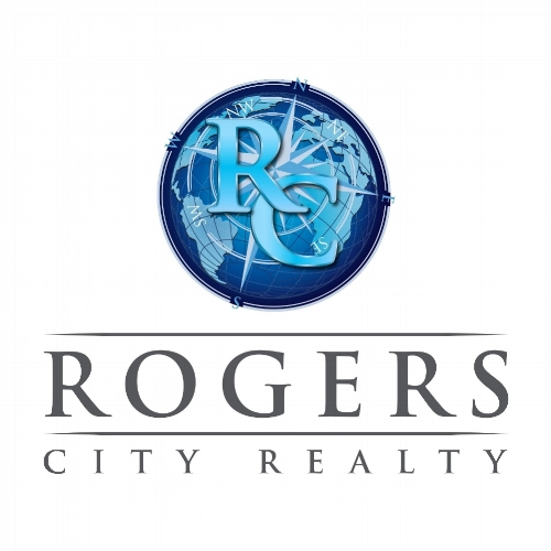 Rogers City Realty, LLC - 989-351-0246