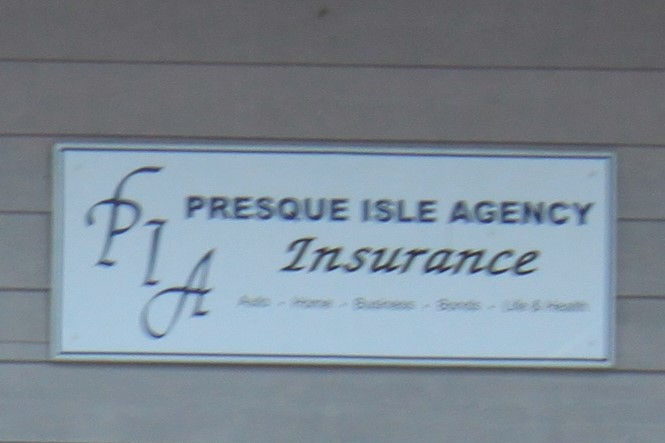 Presque Isle Agency, Inc. - 476 North Third StreetRogers City, MI 49779989-734-2187