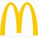 MCDONALDS - 290 S. Bradley HwyRogers City, MI 49779(989) 734-7131