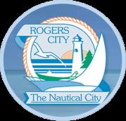 City of Rogers City