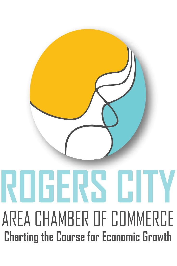 Rogers City Area Chamber of Commerce
