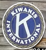 Kiwanis Club of Rogers City - P.O. Box 203Rogers City, MI 49779(989) 370-1584