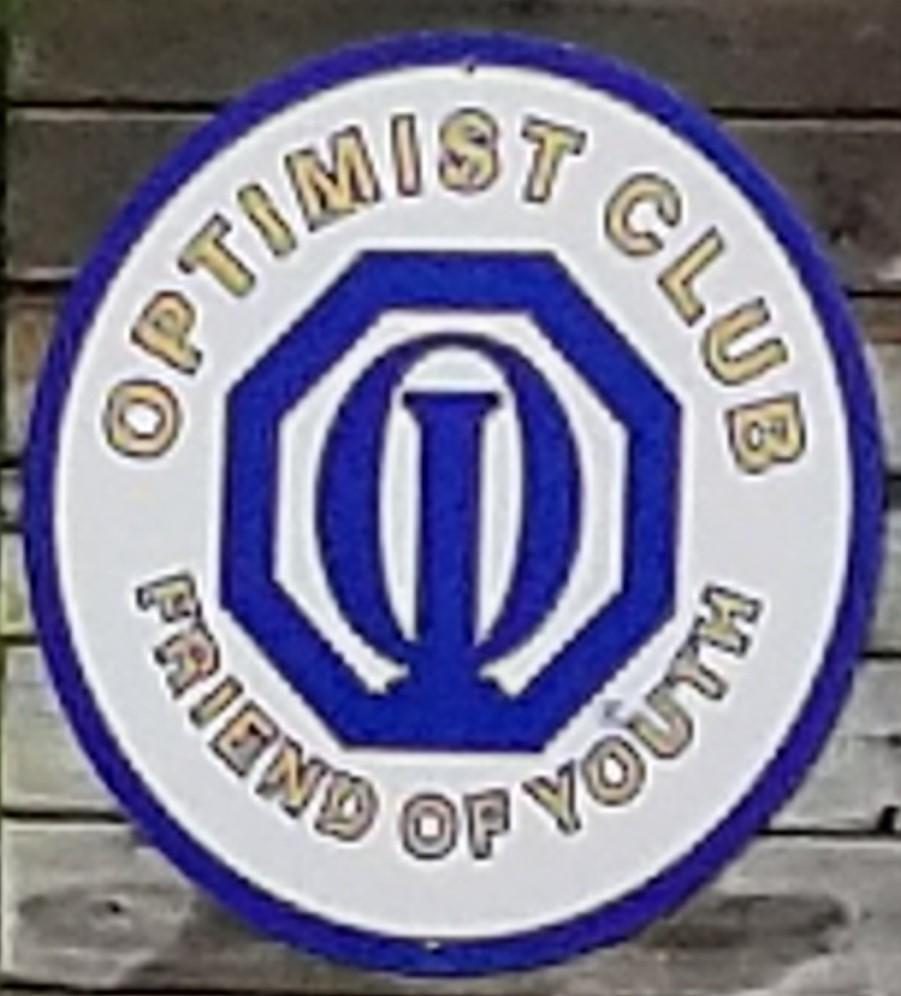 The Optimist Club of Rogers City - (989) 734-3226
